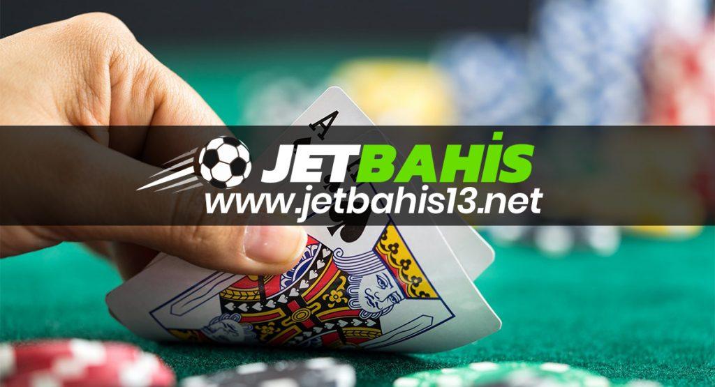 Jetbahis150.com