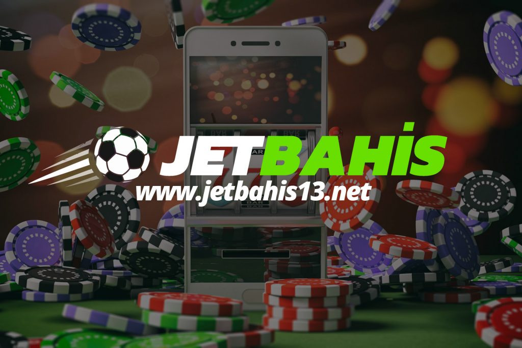 Jetbahis191 Giriş Canlı Casino Oyunları
